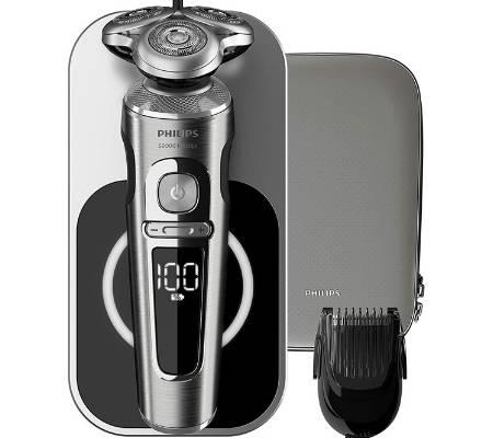 Philips-Serie-9000-Prestige-SP9861-16