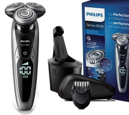 Philips-Serie-9000-S9711-32