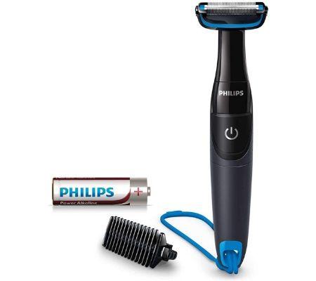 Afeitadora-corporal-Philips-BG1024-16