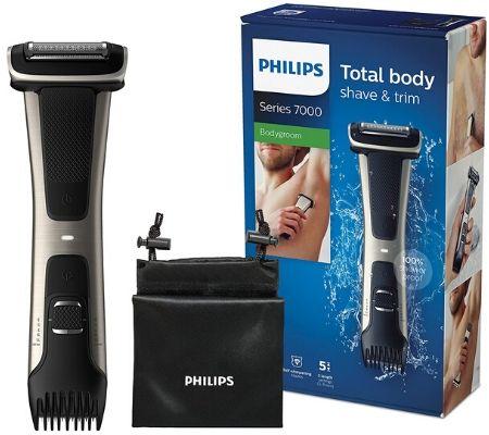 Afeitadora-corporal-Philips-BG7020-15