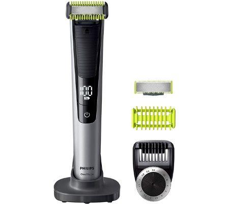 Afeitadora-corporal-Philips QP6620-30