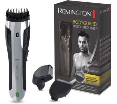 Afeitadora-corporal-Remington-Bodyguard-BHT2000A