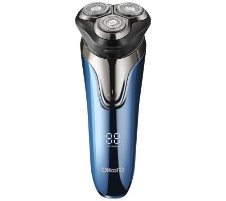 Máquina-afeitar-Yohoolyo