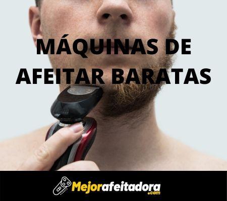 Máquinas-de-afeitar-baratas