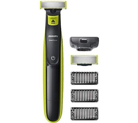 Philips-QP2520-30-OneBlade