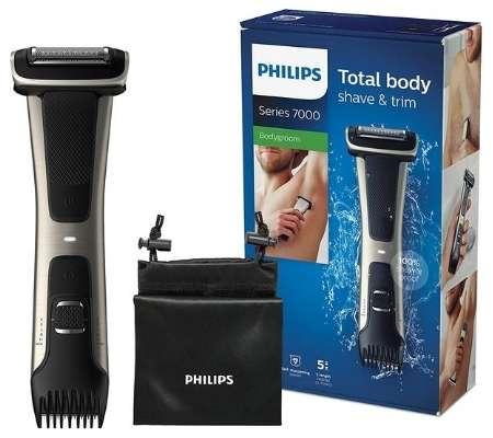 Opinión-Philips-Serie-7000-BG7025-15