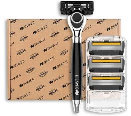 Shave-It-cuchilla-de-afeitar