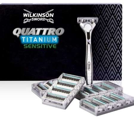 Wilkinson-Sword-Pack-Ffp-ECO-box-Quattro-Titanium