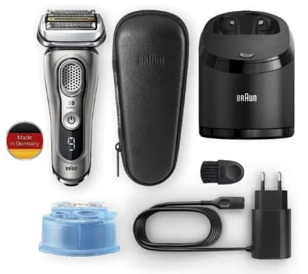 Afeitadora-Braun-Series-9-9385cc