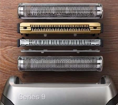 Cuchillas-Braun-Series-9-9385cc